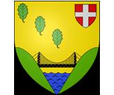 Mairie d'Eloise